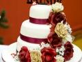 29- Tracey & Gerard- Wedding Photographer, Bishop Auckland