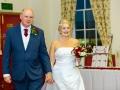 30- Tracey & Gerard- Wedding Photographer, Bishop Auckland