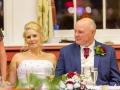 32- Tracey & Gerard- Wedding Photographer, Bishop Auckland