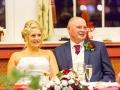 36- Tracey & Gerard- Wedding Photographer, Durham