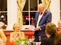 38- Tracey & Gerard- Wedding Photographer, Durham