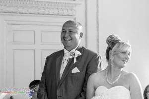 John&Clare-Bishop-Auckland-Wedding-Photography-058 (Custom)