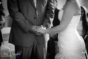 John&Clare-Bishop-Auckland-Wedding-Photography-082 (Custom)