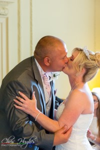 John&Clare-Bishop-Auckland-Wedding-Photography-089 (Custom)