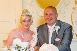 John&Clare-Bishop-Auckland-Wedding-Photography-097 (Custom)