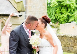 Mark-Claire-Wedding-Photography-Bishop-Auckland-15 (Custom)