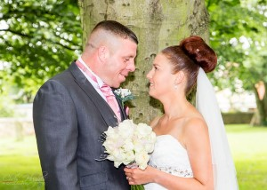 Mark-Claire-Wedding-Photography-Bishop-Auckland-23 (Custom)