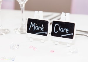 Mark-Claire-Wedding-Photography-Bishop-Auckland-26 (Custom)