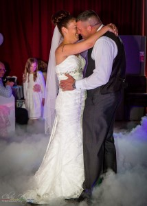 Mark-Claire-Wedding-Photography-Bishop-Auckland-38 (Custom)