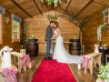 01-The-Gables-Pod-Camping-Wedding-Ceremonies-Photographer