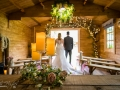 03-The-Gables-Pod-Camping-Cabin-Wedding-Ceremony-Photographer-Durham