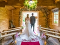 04-The-Gables-Pod-Camping-Wedding-Ceremony-Cabin-Photographer-Durham
