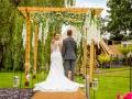 05-The-Gables-Pod-Camping-Wedding-Garden-Photographer-Durham