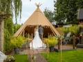 08-The-Gables-Pod-Camping-Tipi-Weddings-Photographer