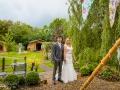 09-The-Gables-Pod-Camping-Wedding-Tipi-Photographer-Durham
