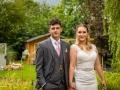 10-The-Gables-Pod-Camping-Wedding-Ceremony-Tipi-Photographer-Durham