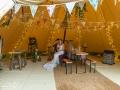 11-The-Gables-Pod-Camping-Escomb-Durham-Tipi-Weddings-Photographer