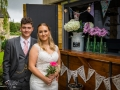 12-The-Gables-Pod-Camping-Horsebox-Bar-Wedding-Photography