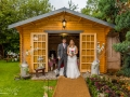 15-The-Gables-Pod-Camping-Wedding-Ceremony-Cabin-Photographer-Durham