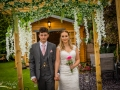 16-The-Gables-Pod-Camping-Small-Cosy-Wedding-Venue-Photographer-Durham