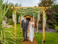 17-The-Gables-Pod-Camping-Peartree-Cottge-Wedding-Photographer-Durham