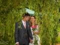 18-The-Gables-Pod-Camping-Wedding-Secret-Garden-Photographer-Durham