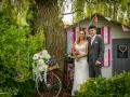 19-The-Gables-Pod-Camping-Playhouse-Secret-Garden-Weddings-Photographer-in-Durham