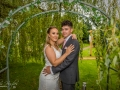20-The-Gables-Pod-Camping-Arch-Weddings-Photographer