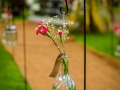 21-The-Gables-Pod-Camping-Weddings-Photographer