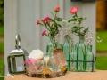 22-The-Gables-Pod-Camping-Flowers-Escomb-Weddings-Photographer-Durham