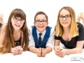 03 - Wood Family - Family Photographer Bishop Auckland Durham