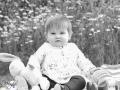 04-Zoe- Baby & Toddler Portrait, Bishop Auckland, Durham