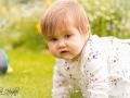 05-Zoe- Baby & Toddler Portrait, Bishop Auckland, Durham