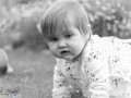 06-Zoe- Baby & Toddler Photo Shoot, Bishop Auckland, Durham