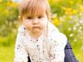 07-Zoe- Baby & Toddler Photo Shoot, Bishop Auckland, Durham