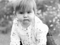08-Zoe- Baby & Toddler Photo Shoot, Bishop Auckland, Durham