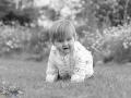 12-Zoe- Baby & Toddler Photoshoot, Bishop Auckland, Durham