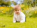 13-Zoe- Baby & Toddler Photoshoot, Bishop Auckland, Durham