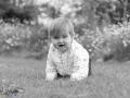 14-Zoe- Baby & Toddler Photoshoot, Bishop Auckland, Durham
