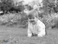 16-Zoe- Baby & Toddler Photoshoot, Bishop Auckland, Durham