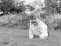 16-Zoe- Baby & Toddler Photoshoot, Bishop Auckland, Durham