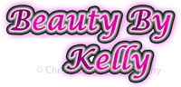 Beauty by Kelly