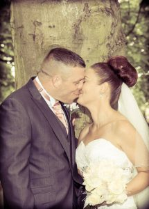Wedding Photography Bishop Auckland - Chris Hughes Photography