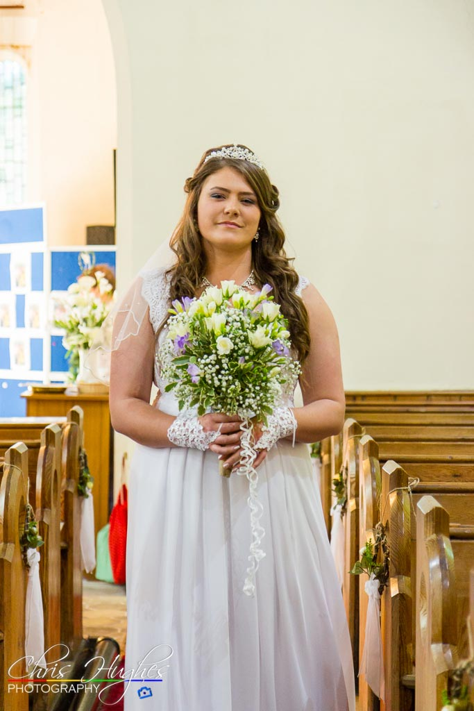 Wedding Photography Bishop Auckland