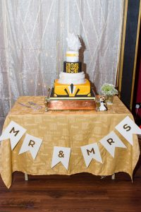 Wedding Cake, Photography, The Majestic, Darlington