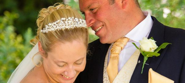 Wedding Photography, Manor House, West Auckland, Durham