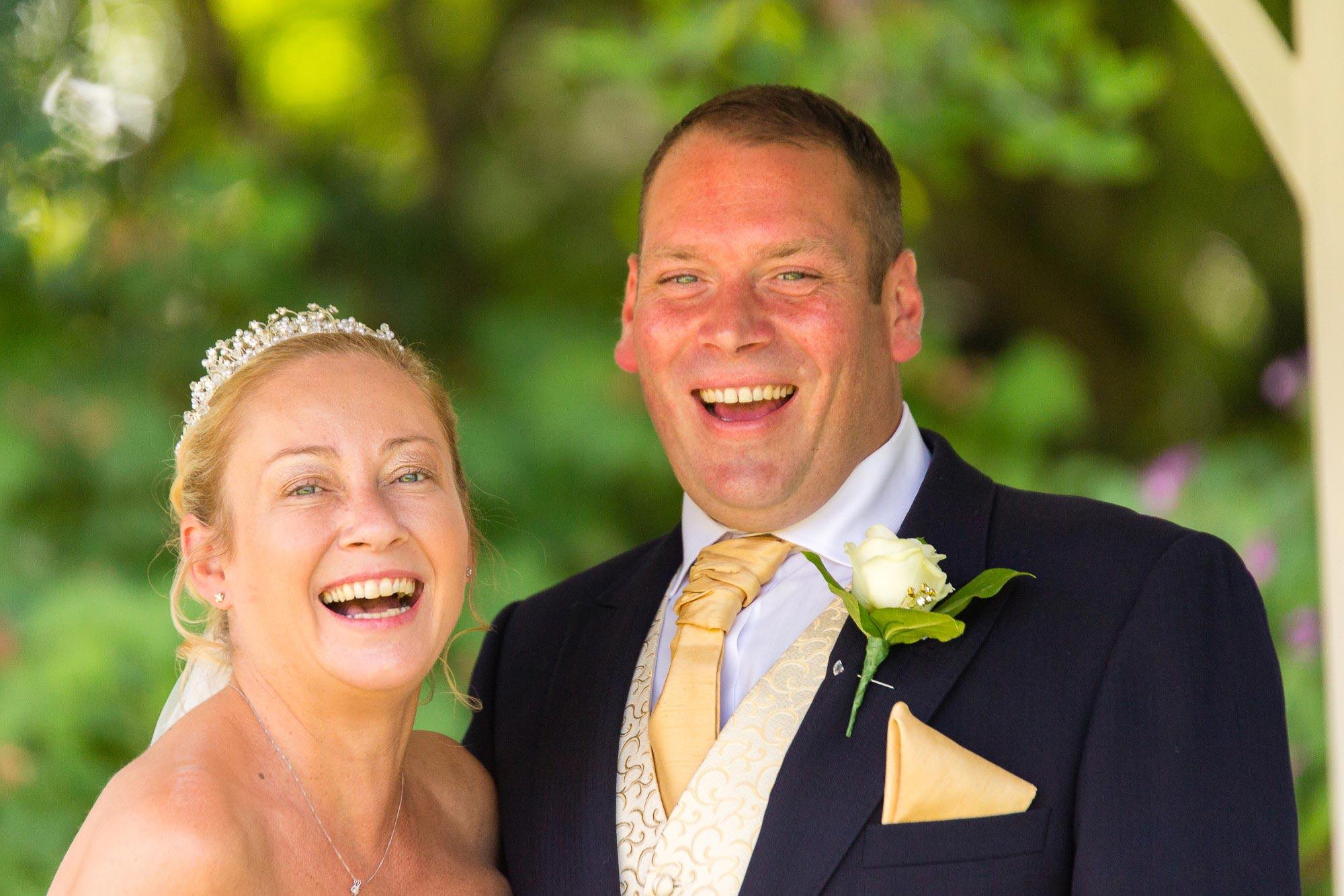 Wedding Photography, Manor House, West Auckland, Durham