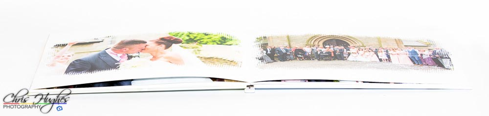 Photo Book Wedding Album Review