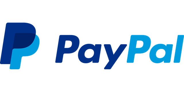 PayPal card payments accepted at chrishughesphotography.co.uk