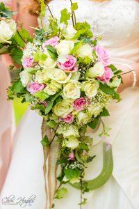Wedding Flowers Photography Bishop Auckland, Durham
